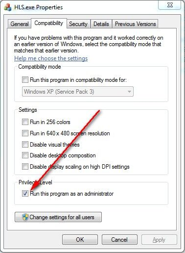 Windows7 Run as Admin1.jpg