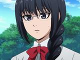 Hori Chizuko