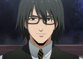 Tsuji Kirihito Anime.png