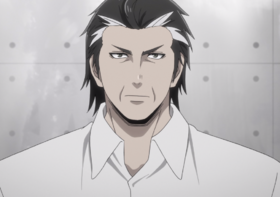 Kuze Seiichi Anime.png .png