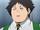Ozeki Shinya