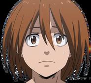 Mitsuhashi Kei Stub Icon