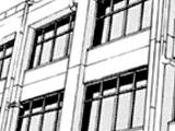 Oodachi High School