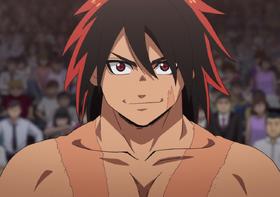 Ushio Hinomaru Anime.png