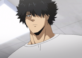 Hikage Tenma.png