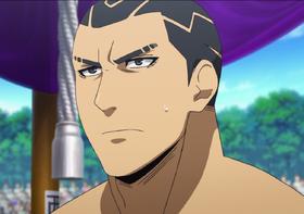 Araki Gennosuke Anime.png