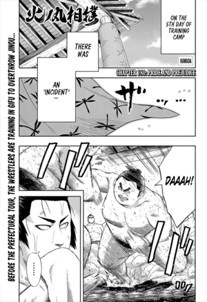 Chapter 180.png