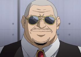 Shibakiyama Akio Anime.png