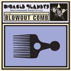 Blowout Comb.jpg