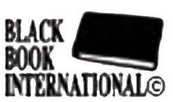 Black Book International.jpg