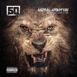 Animal Ambition.jpg