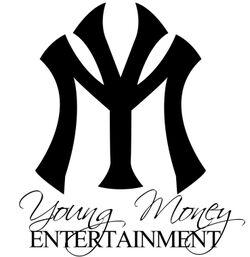 Young Money Entertainment.jpg