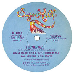 The Message (Grandmaster Flash and the Furious Five song).jpg