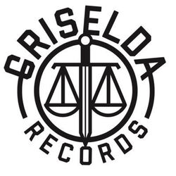 Griselda Records.jpg