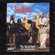 K-dee-as-gas-or-cash