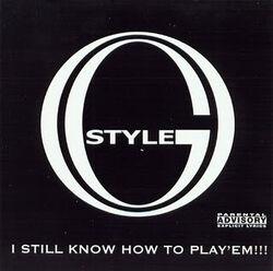 I Still Know How to Play'Em!!!.jpg