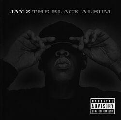The Black Album.jpg