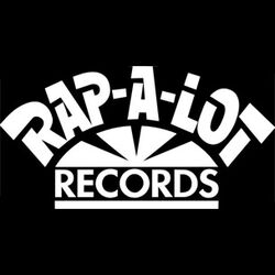 Rap-A-Lot Records.jpg