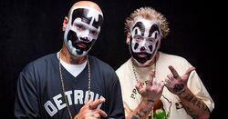Insane Clown Posse.jpg