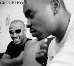 Group Home.jpg
