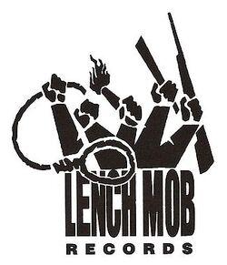 Lench Mob Records.jpeg