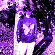 Purple Finbow