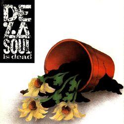 De La Soul Is Dead.jpg