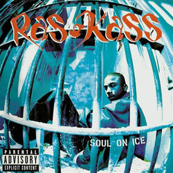 Soul on Ice.jpg