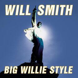 Big Willie Style.jpg
