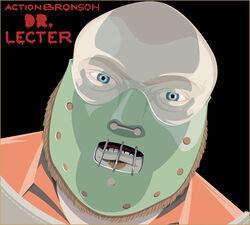Dr. Lecter.jpg