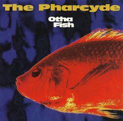 Otha Fish.jpeg