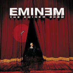 The Eminem Show.jpg
