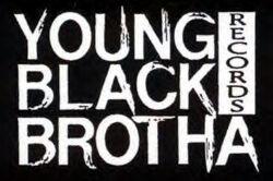 Young Black Brotha Records.jpg