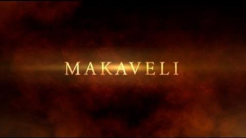 MAKAVELI_THE_MOVIE_COMING_SOON_@DJKingAssassin
