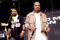 Method Man & Redman.jpg