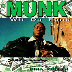 Money Munk wit da Funk.png