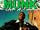 Money (Munk wit da Funk album)