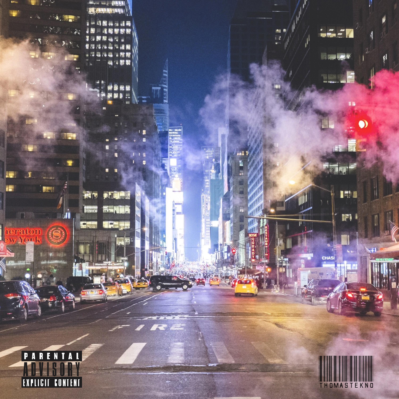NY (EP)