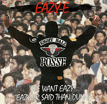 We Want Eazy.jpg