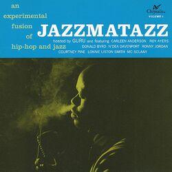 Jazzmatazz Volume 1.jpeg