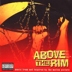 Above the Rim soundtrack.jpg
