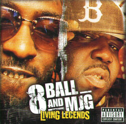 Living Legends.jpg