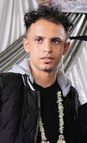 Fuad Al-Qrize Musician.jpg