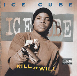 Kill at Will.jpg