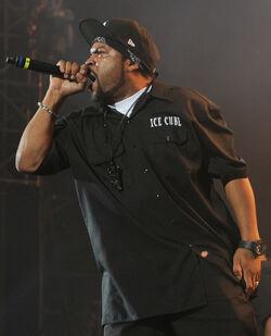 Ice Cube1.jpg
