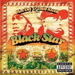 Mos Def & Talib Kweli Are Black Star.jpeg