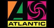 AtlanticRecords OG Image