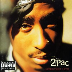 2Pac - Greatest Hits.jpg