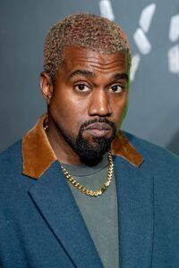 Kanye West2.jpeg