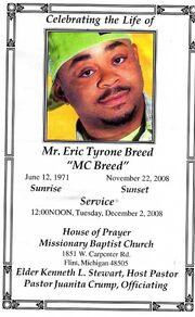 MC Breed funeral.jpg